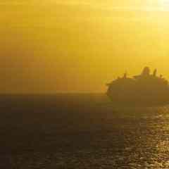 Cronología del virus que doblegó a la industria de cruceros (Tercera parte)
