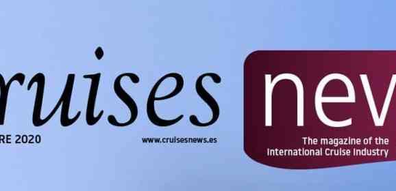 Editorial CruisesNews nº55 – Diciembre 2020