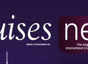 Revista CruisesNews 56 – Marzo 2021 disponible