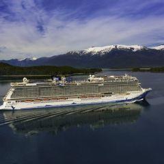 Norwegian Cruise Line reanuda sus operaciones desde Estados Unidos en el mes de agosto