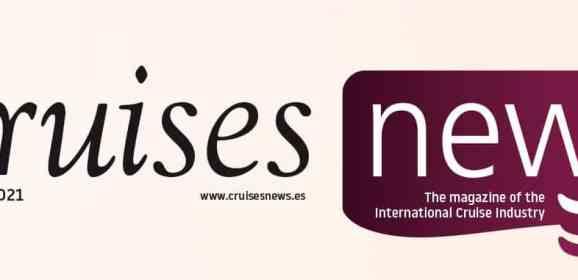 Editorial CruisesNews nº57 – Junio 2021