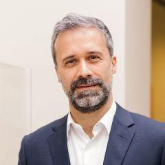 Entrevista con Mario Zanetti, Presidente de Costa Cruceros