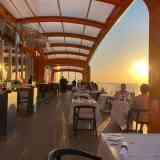 Viajera Cruises News – Crucero Celebrity Apex en Grecia
