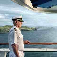 Silversea Cruises invierte en una nueva plataforma de formación digital para su tripulación