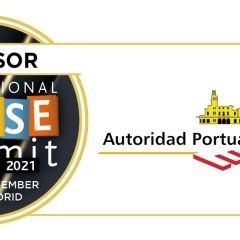Autoridad Portuaria de Ceuta, ICS 2021 Sponsor