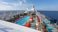Schiffsportrait: Mein Schiff 5 - CruiseStart.de