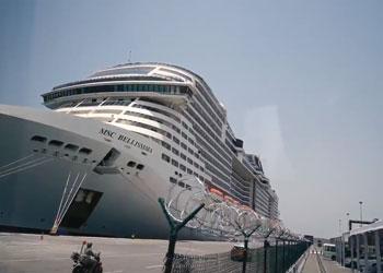 Cruises To Jeddah. Saudi Arabia   Jeddah Cruise Ship Arrivals