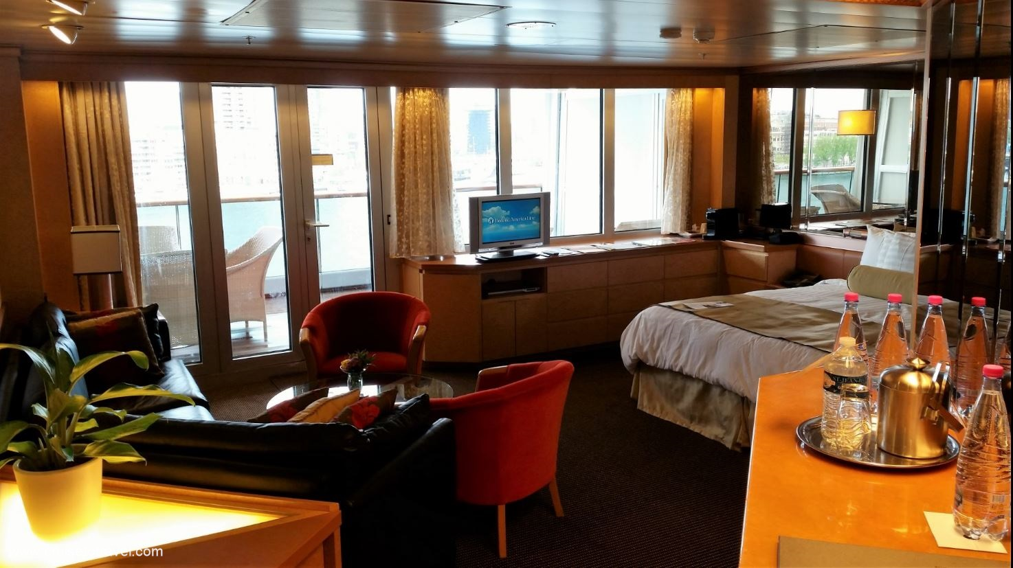 lounge suite sofa bed sets for living room in india ms rotterdam – a visit cruisetotravel