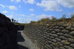 d21370019c-trench-of-death-photo_7301590-770tall