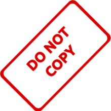 dont-copy-icon