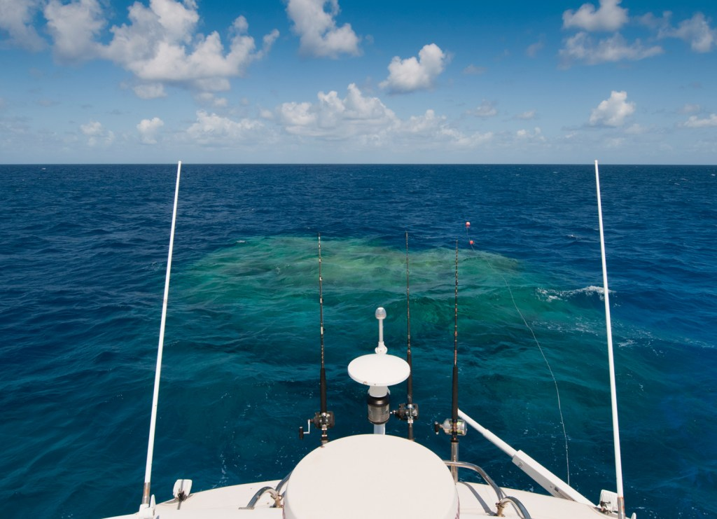 Anchoring-on-the-shallow-side-of-a-deep-bombie-and-drifting-back-to-is-perfect-for-diving