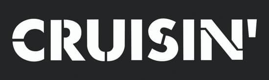 Cruisin Virtual Club