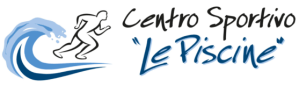 logo_piscine1