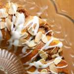 PFB Challenge #8 – Pumpkin-Cranberry Coffee Wreath