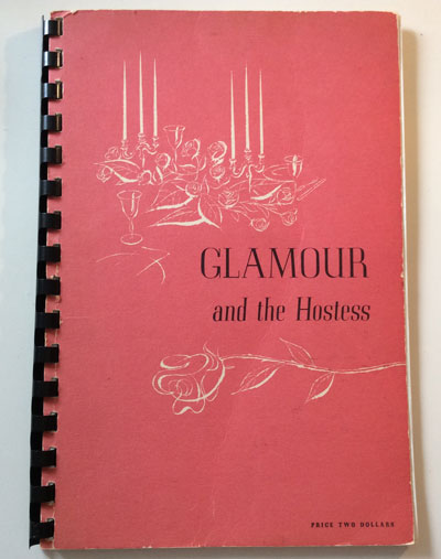 glamour-and-the-hostess