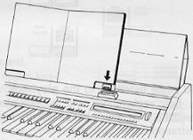 Other Keyboard Media