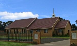 pic church