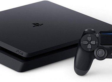 L'émulateur PS4 pour PC 'GPCS4' peut enfin démarrer et exécuter un jeu