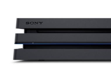 Les expéditions PS4 dépassent 108,9 millions, les ventes réelles à 106 millions
