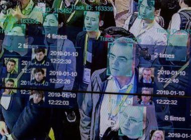 Reconnaissance faciale : comment les forces de police y ont-elles recours en Europe?