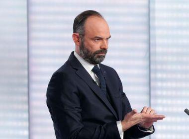 """Retraites : Philippe prendra ses """"responsabilités"""" s'il faut utiliser le 49-3"""