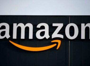 Amazon et Ring poursuivis en justice après le piratage de plusieurs appareils de sécurité domestique