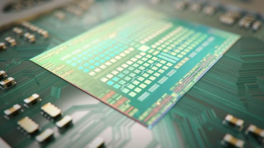 AMD Navi RX 5000