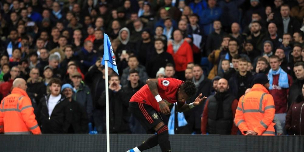 Derby de Manchester