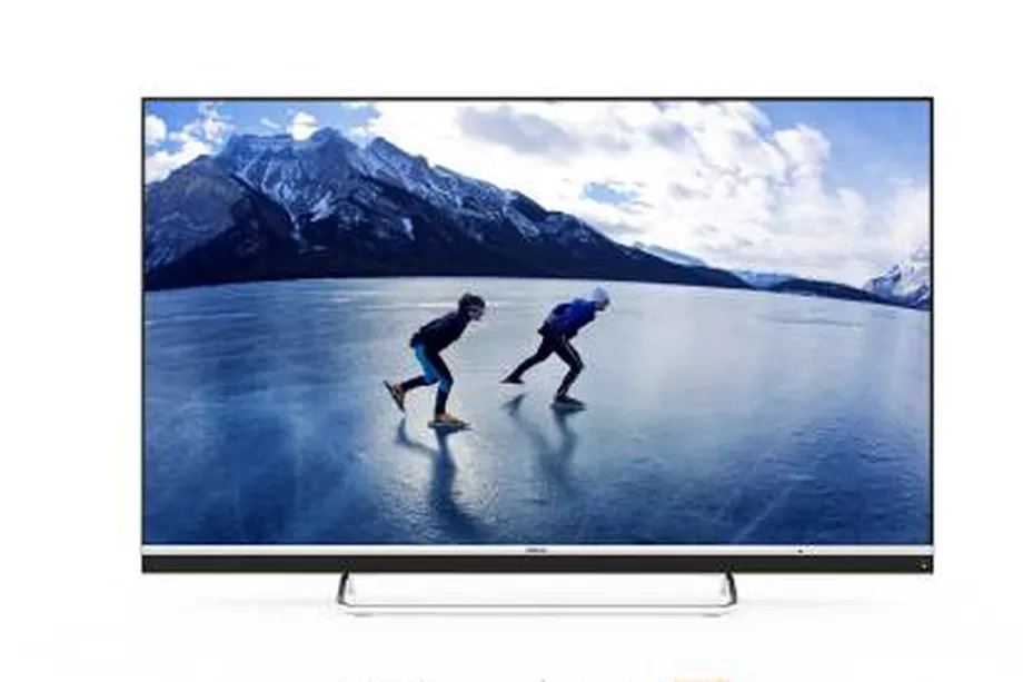 smart TV de Nokia