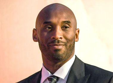 En Europe et en Asie, les fans et les politiciens se souviennent de Kobe Bryant après sa mort soudaine