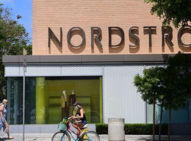 Les actions de Nordstrom chutent de plus de 6% après une comparaison des ventes plus difficile