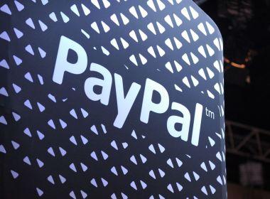 PayPal va déployer une plateforme de crypto trading au Royaume-Uni