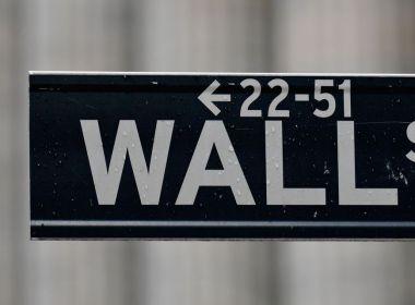 La machine à dette de Wall Street s'interrompt alors que les problèmes immobiliers de la Chine secouent les actions, la crypto, les mèmes et plus encore