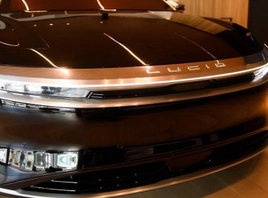 Lucid est une entreprise de véhicules électriques «super premium», mais la concurrence est trop forte, selon Morgan Stanley