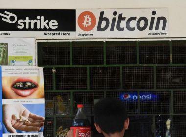 """Opinion: El Salvador fait du bitcoin """"cours légal"""" - mais ne vous attendez pas à ce que le dollar y disparaisse"""