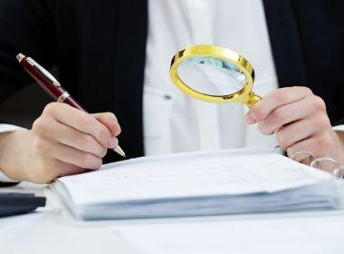 Opinion: les traders en bourse avisés utilisent ces 2 conseils d'initiés pour savoir quand acheter et vendre