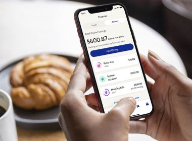 PayPal annonce un nouveau compte d'épargne dans le cadre de la refonte de l'application