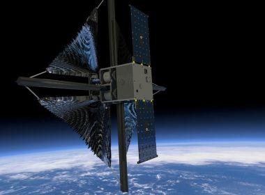 Le stock de Rocket Lab augmente après l'annonce de l'accord de la NASA pour le lancement d'une voile solaire