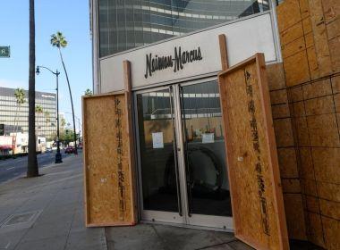 Neiman Marcus affirme que la violation de la cybersécurité a touché près de 5 millions de clients