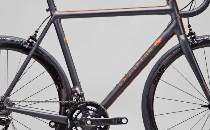 Custom Bike Frames Usa | Frameviewjdi.org