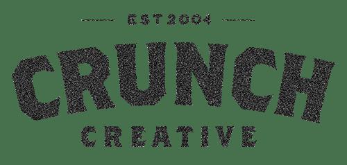 Crunch Creative Design