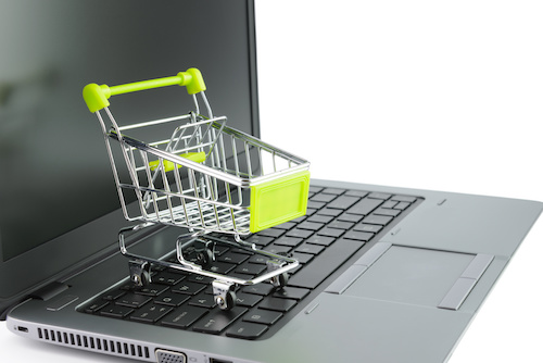 Amazon Product Views grow sales