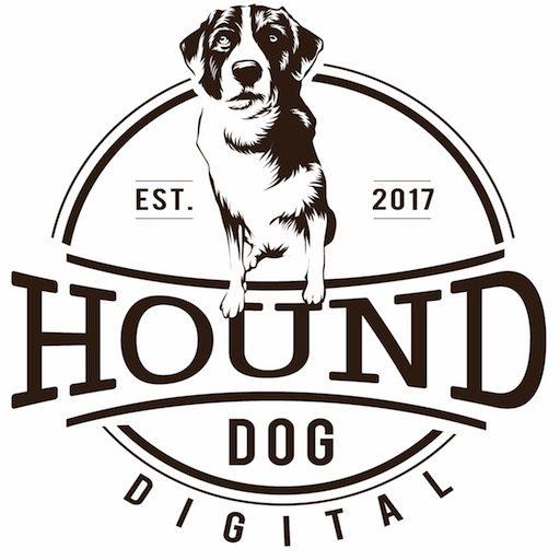 Hound Dog Digital Marketing