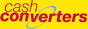 Cash converters fixed cost recruitment