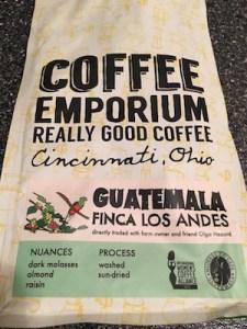 Crunchy_Kat_CoffeeEmporiumGuatemala