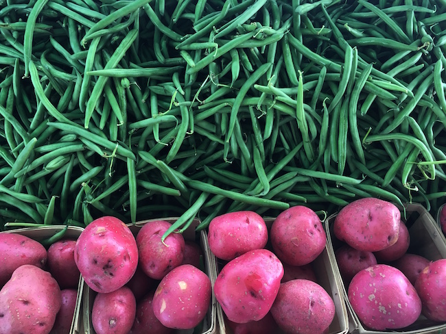 crunchy-kat-farmers-market