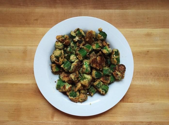 crunchy-kat-okra