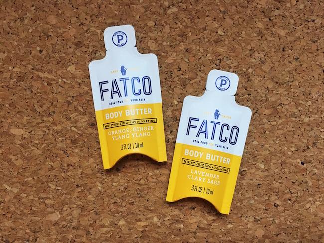 Crunchy-Kat-FATCO