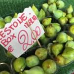 Why I am Cutting Back on Fruit | Crunchy Kat