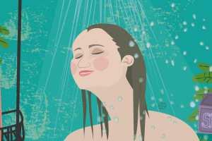 Soap Soap Soap | CrunchyTales | Stefania Tomasich